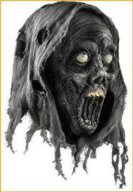 Halloween Costumes Masks 25 Scary Masks Sale Ideas