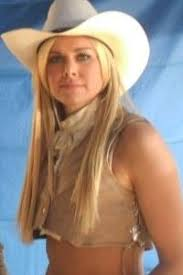laura bell bundy s country dreams