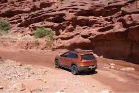 moab jeep trails moab kl trailhawk trail guide please provide input 2014 jeep