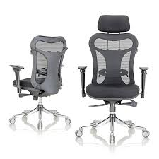 Office Table Chair by Featherlite Office Furniture Buy Office Furniture Online