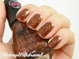 518 best brown nails images on pinterest brown nails swatch and