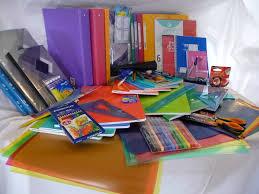 Dstockage Papeterie Destockage Papeterie Continental Distribution Grossiste