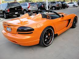 gjamali 2005 dodge viper specs photos modification info at cardomain