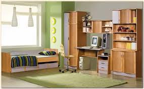 meuble chambre d enfant chambre enfant meubles meubles enfant bois chambre d enfant series