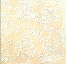 textured wall paint wall texture paint grunge wall painting textures wall texture