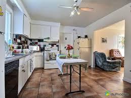 chambre a vendre 6398 avenue des picas charlesbourg à vendre duproprio