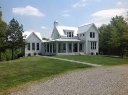 custom farmhouse plans white farmhouse in carolina rankin road project by
