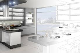 prise electrique design cuisine panneau de mur en bois blanc élégant prise électrique blanche