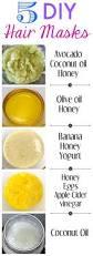 best 25 avocado hair mask ideas on pinterest avocado hair