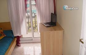 chambre chez l habitant italie chambre chez l 39 habitant turin partir de 40 chez chambre chez l