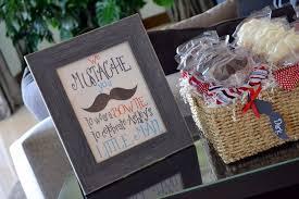 mustache baby shower decorations mustache baby shower decorations criolla brithday wedding