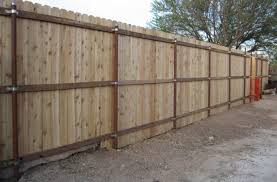 fence awesome fence gate ideas wave wooden fence gate design for