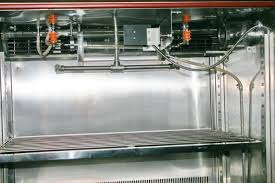 xenon arc l supplier l large capacity xenon arc test chamber stable operation for product