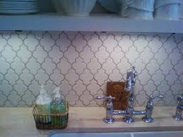 Bathroom Exciting Walker Zanger Tile Backsplash With Waterstone - Walker zanger backsplash