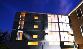 13 best images about shipping container apartments on pinterest