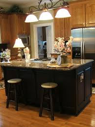 furniture appealing ideas of kitchen island bar stool shows