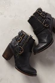 shop boots reviews 3 top 10 best wide calf boots review in 2016 boots