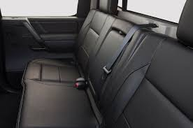nissan titan aftermarket stereo 2013 nissan titan reviews and rating motor trend