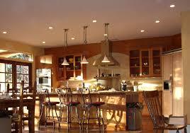 Country Kitchen Lighting Ideas 50 Kitchen Lighting For Modern Kitchen 3778 Baytownkitchen