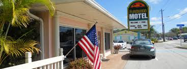 home the flamingo motel u0026 villas bonita springs