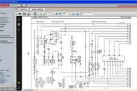 toyota hiace wiring diagram pdf wiring diagram