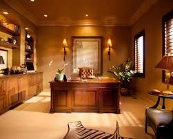 traditional home office design 1000 images about traditional