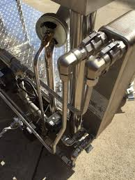 brewers hardware all stainless single tier bcs 462 rig ecc forum