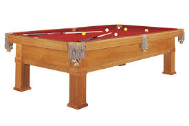American Pool Dining Table Pool Tables English American Pool Dining Uk Slate Outdoor