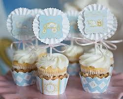 cinderella cupcakes cinderella cupcake kit or cinderella princess cupcake topper kit