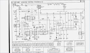 mazda 323f wiring diagram drugsinfo info