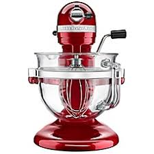 bed bath and beyond black friday kitchenaid bed bath u0026 beyond