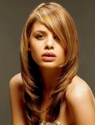 haircuts in layers 100 medium layered haircuts to light you up hairstyle insider