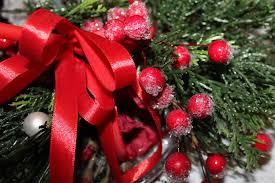 free photo reed ornament decoration free image on pixabay