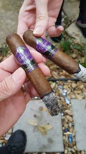 100 best bourbon and cigars images on pinterest bourbon cigars