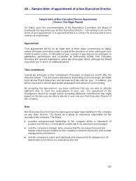 Sample Letter Of Representation Attorney by Letter Of Resignation Of A Board Member Bio Data Maker Letter Of