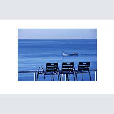 chaise bleue chaise bleue h 03 martinetti photographe à