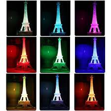 Eiffel Tower Table Centerpieces Centerpieces Archives Bargain Wedding Decorations
