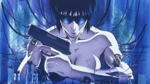 good background movies for halloween best animated movies ever made including disney and anime