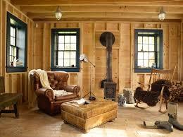 shaker dining room table farmhouse living room by rafe churchill