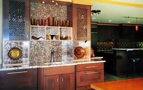 Indoor Bar Cabinet Bar Modern Home Bar Furniture For Sale Picture With Remarkable