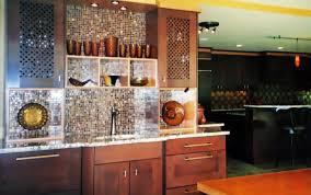 Trunk Bar Cabinet Bar Wonderful Modern Indoor Bar Beautiful Bar And Wine Cellar
