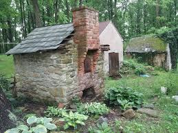 Goods Home Design Diy by 12 Diy Smokehouse Ideas Home Design Garden U0026 Architecture Blog