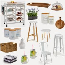 kmart furniture kitchen kmart homewares search interiors