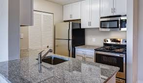 Shenandoah Kitchen Cabinets Reviews Shenandoah Crossing Apartment Homes Rentals Fairfax Va Trulia