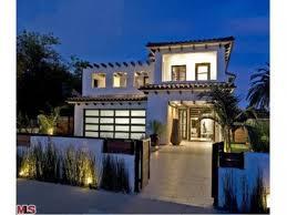 contemporary mediterranean house architecture pinterest