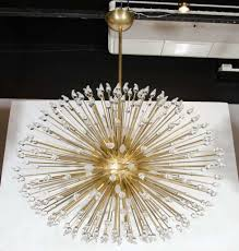diy sputnik chandelier terrific diy mid century chandelier 102 diy mid century chandelier