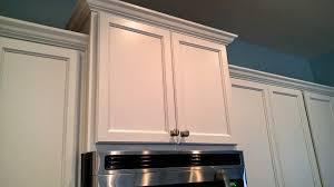 Kitchen Cabinet Painters Kitchen Cabinet Refinishing In Charleston Sc
