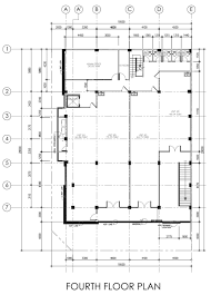 100 restroom floor plan small bathroom master floor plans x