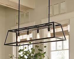 Farmhouse Kitchen Lighting Fixtures by Best 25 Dining Room Light Fixtures Ideas Only On Pinterest