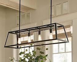 Best Kitchen Pendant Lighting Ideas On Pinterest Kitchen - Pendant dining room lights